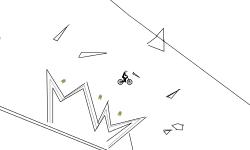 Explosive escape