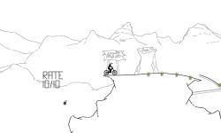 Mountain Rampage 3