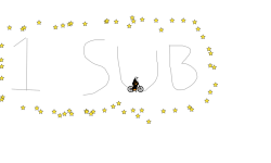 1 Sub !!!