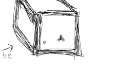 3D demo