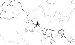 Mountain Run-Full
