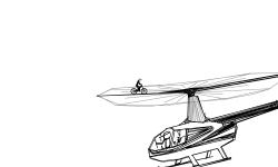 Air Raid Part 1