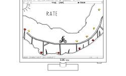 A Sunday Night Track