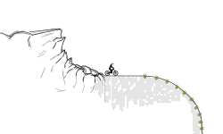 (MTB) Mountain Rumble