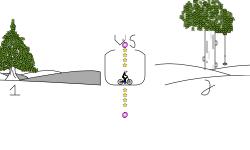 Tree VS Tree