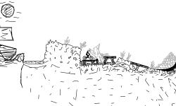 quick artwork (repost)