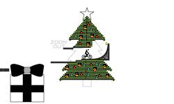 Merry Christmas Dub