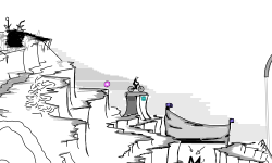 Dream Caverns (finished)