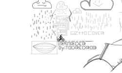 Rain-Rider