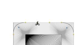 Gravity Cube