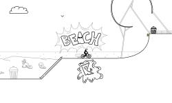Beach!!! 🏖