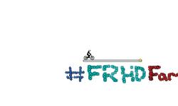 #FRHDFamily