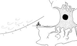 Tree Trail