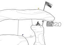 Rock Wire 2.0