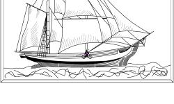 Detail?