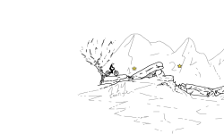 300 detailed jumps (version 2)