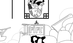 Original Pipe