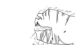 calamity caves 2
