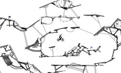 Detailed Box 2.4 (Escape)
