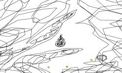 a random drawing