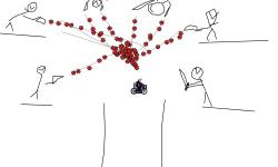 Blob Adventures 2