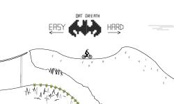 Bat Breath Cave