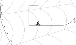 Spider Web Track