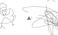 DUCK vs pingin