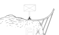 yan mountain jorney 2 [new]