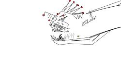 DraGon Speed BicyCle MTB