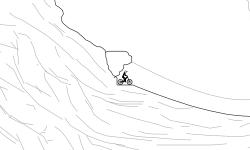 Volcano Jumper 1 Like = More!!