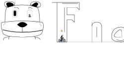 FNAF 1