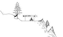 snowyhills