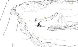 Voodoo cave NTBF