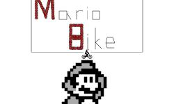 Mario Bike(Preview)