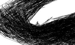 Scribble Cave
