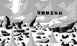 Vanish 2.0