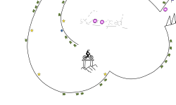 Looped [TBF[Sector 1]]
