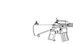 gun dun