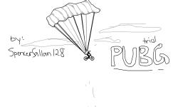 PUBG Trial