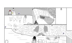 detective rider (RC6R1)
