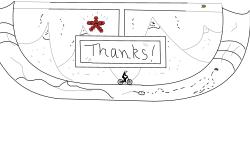 Thank You (Read Description)