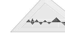 Trippy Triangles