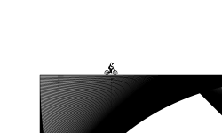 Cool Illusion Again
