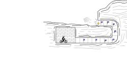Dungeon Escape (DES)