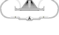 Future Loop Rider 2.0 (Preview