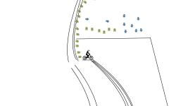 Regular Track