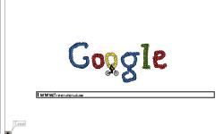 Google and www.freerider.com