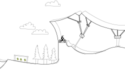 Airborn badass