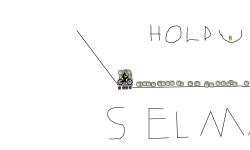 Selma V1